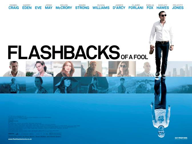 flashbacks-of-a-fool1
