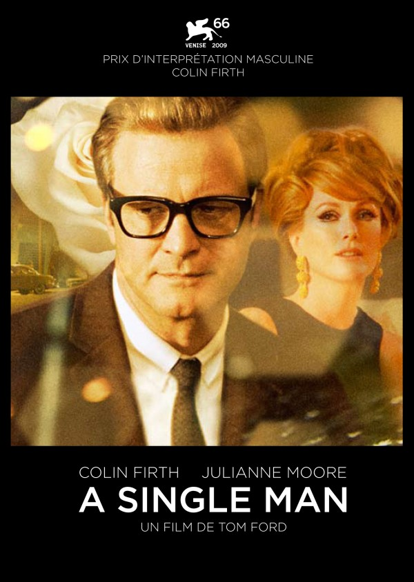 A-Single-Man-1