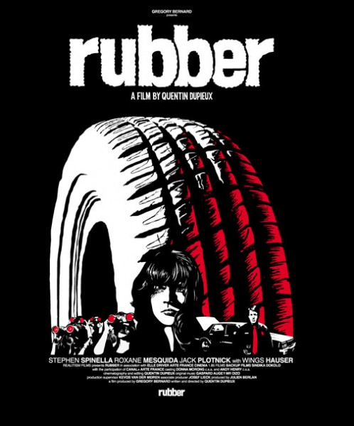 Rubber_movie_poster-498x600