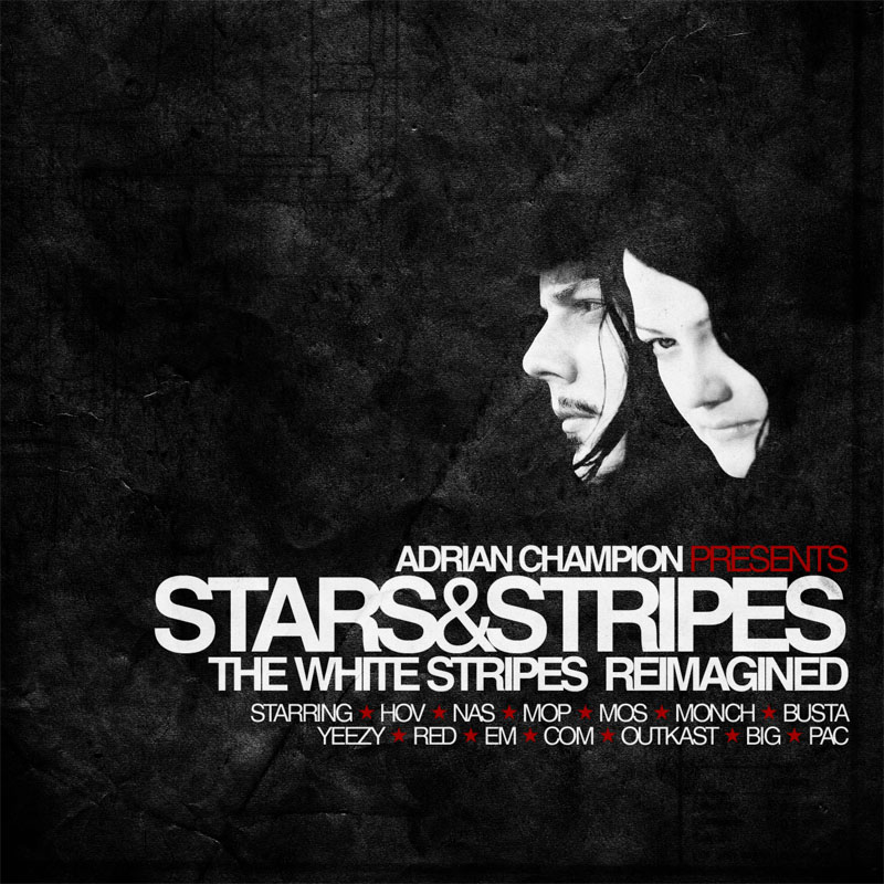 Stars&Stripes_Front_Cover