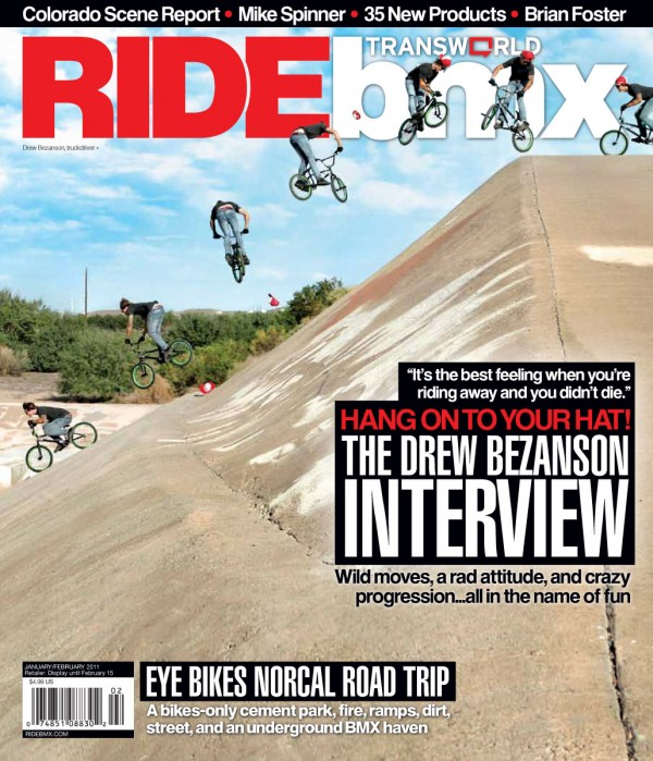 ride-bmx-cover-issue-170-600x699