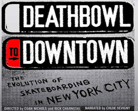 deathbowl