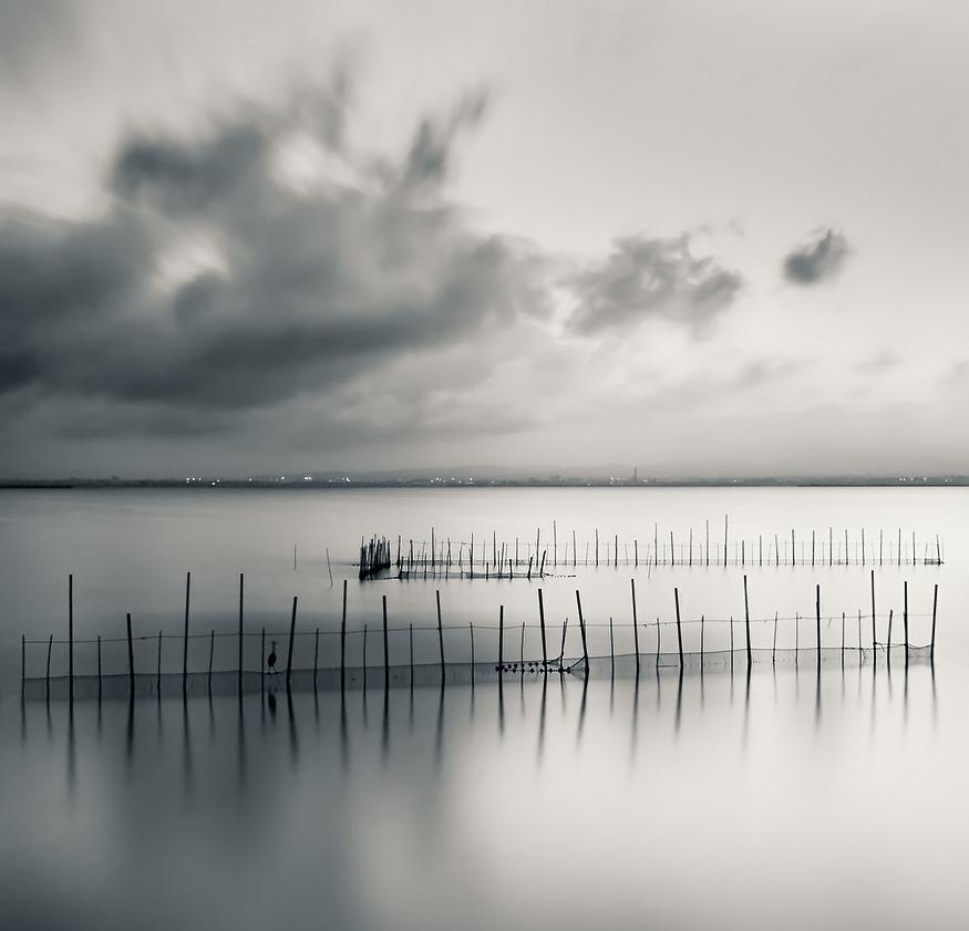 © Sandy Hook