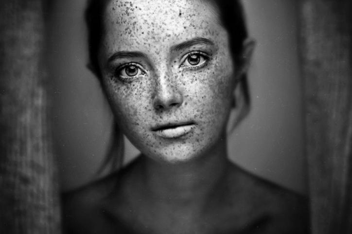 © Dmitry Borisov