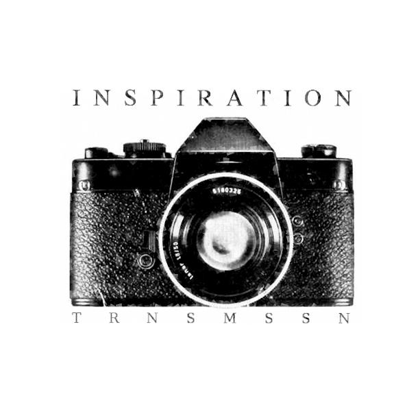 Inspiration T