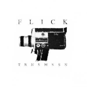 TLogo - Flick