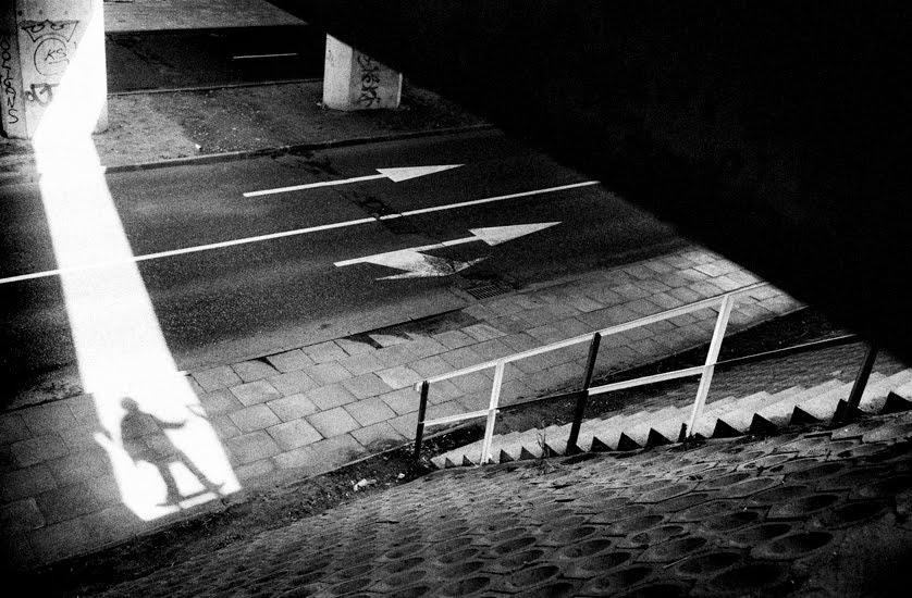 © Fred Mortagne