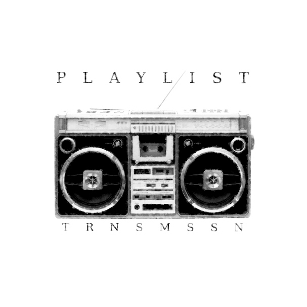 TLogo - Playlist