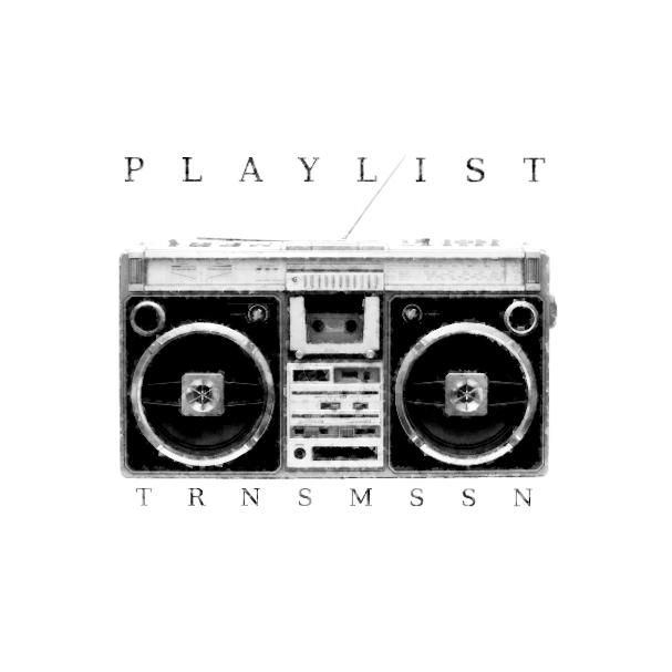 TLogo - Playlist