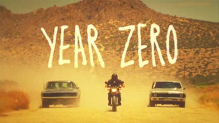 yearzero_surffilm
