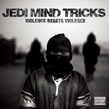 jedi-mind-tricks-violence-begets-violence-303