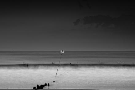 © Julien Roubinet