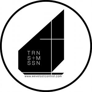 Transmission - Logo Aileron