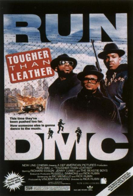 tougher_than_leather