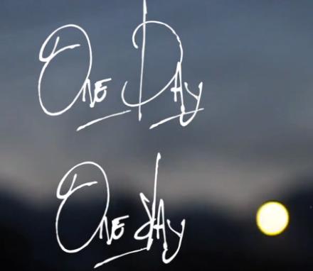 one day one slay