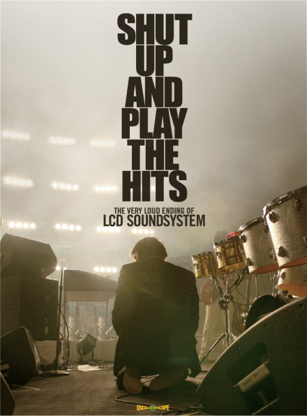 LCD-Shut-Up-and-Play-the-Hits-DVD