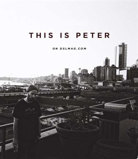 desillusion-peter-line