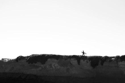 Santa-Cruz - © Julien-Roubinet
